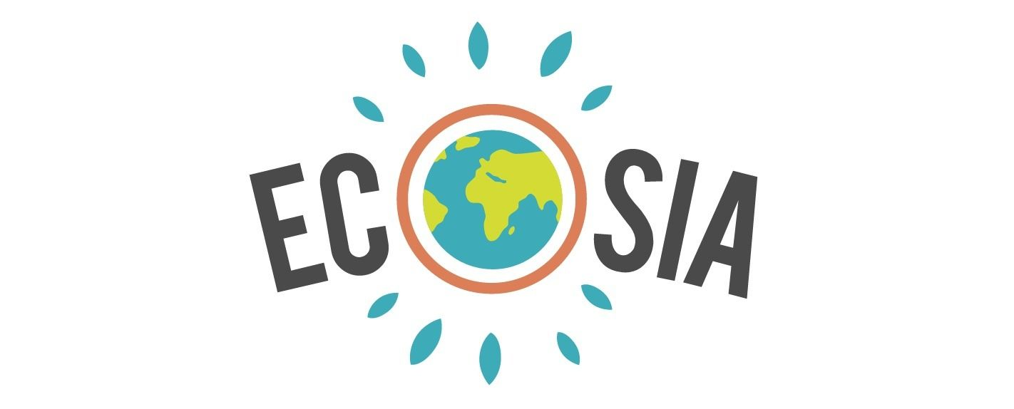 Ecosia Logo.jpg