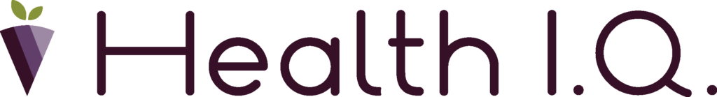 Health IQ logo.png