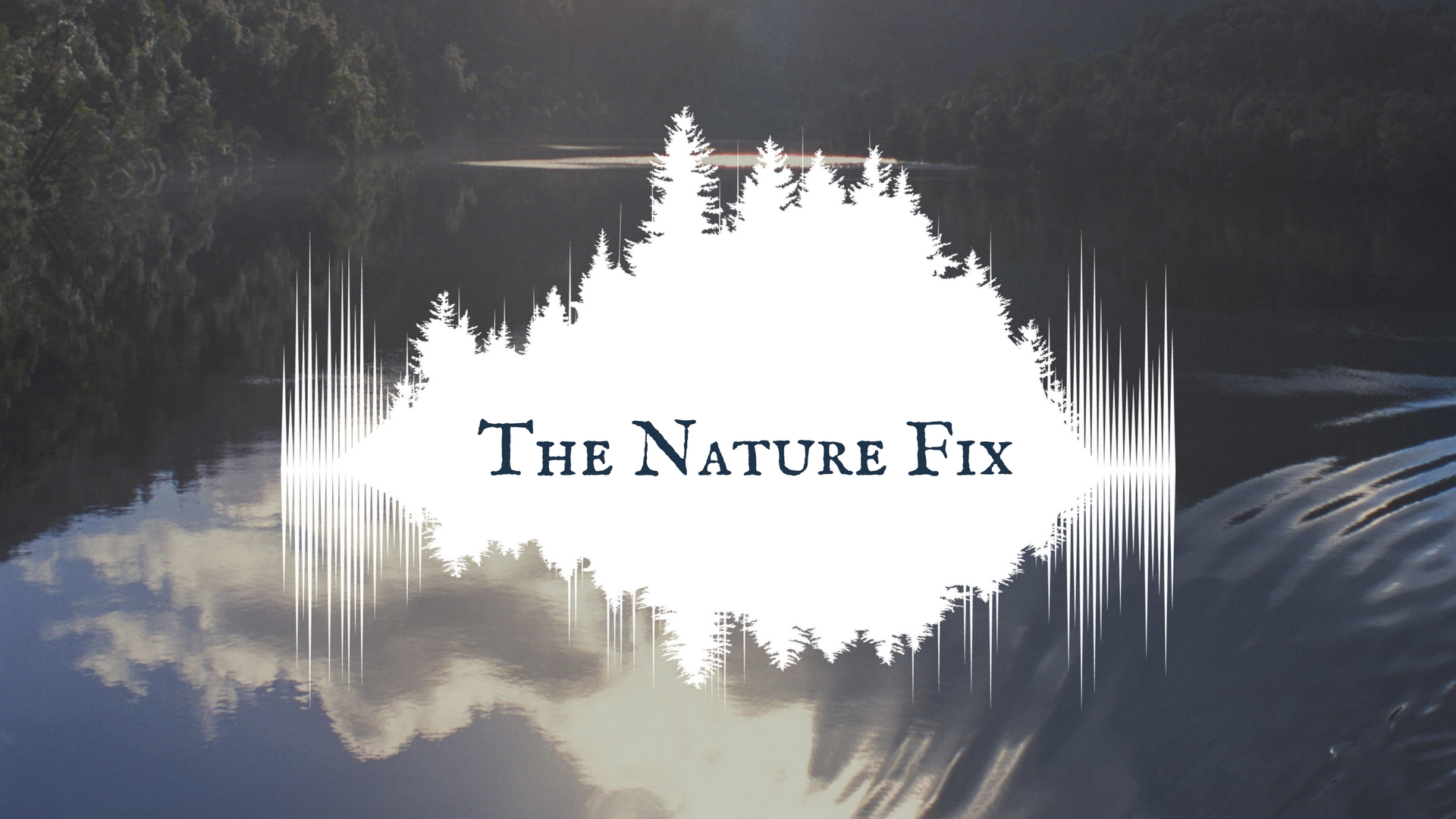 The Nature Fix - Just Tired.jpg