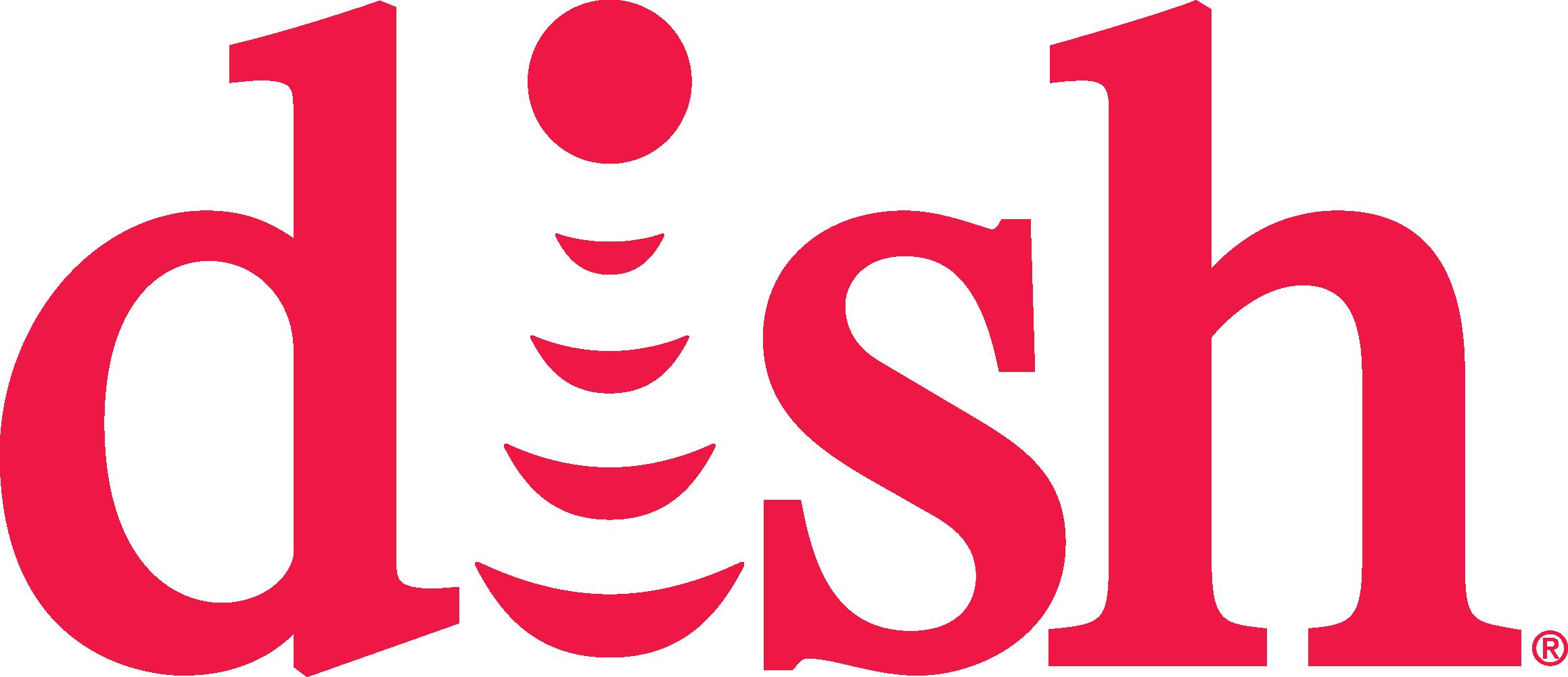 DISH_Logo_4C_Red.png