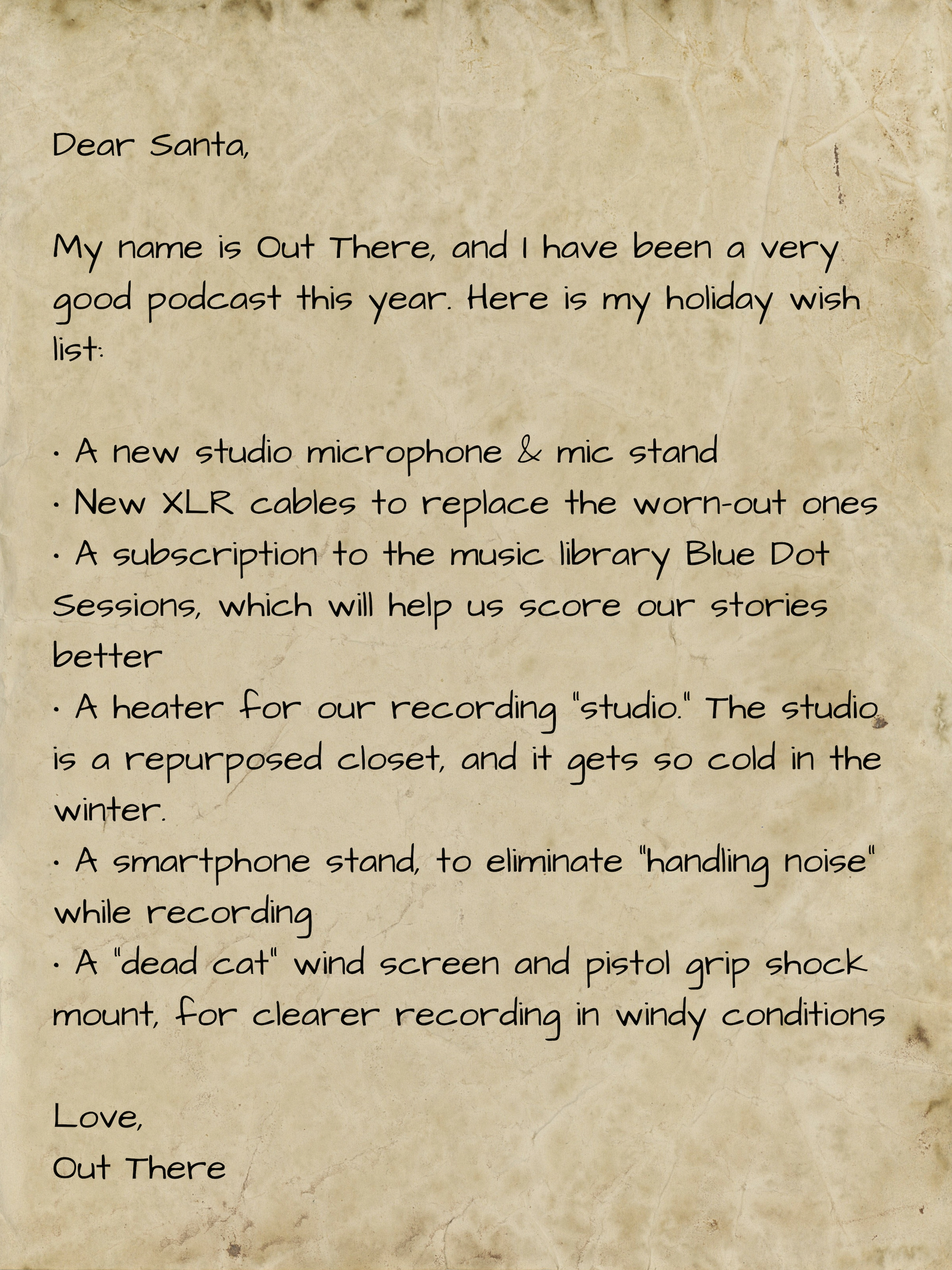 Holiday Wish List 2018 for website.png