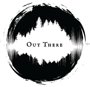 OutThere_logo-variations-13.png