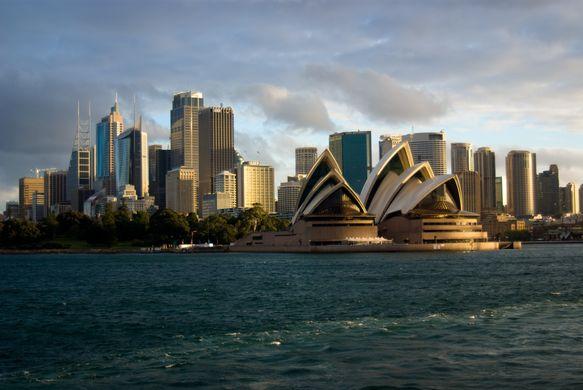 Sydney Aus.jpg