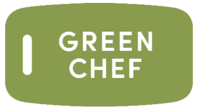 For $50 off your first box of Green Chef, click here. -