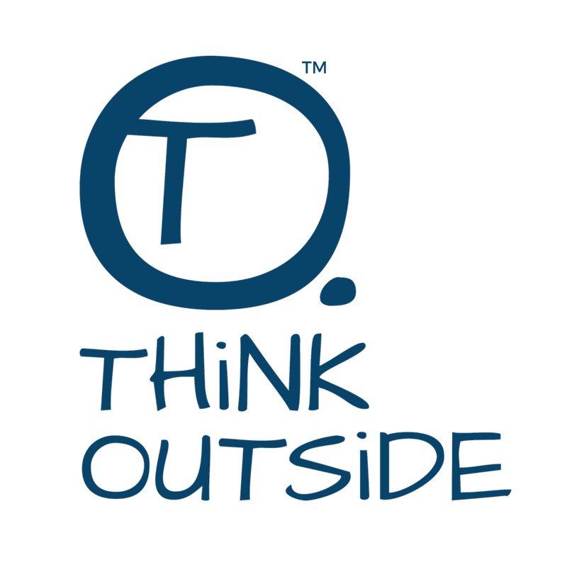 Think Outside Logo.png