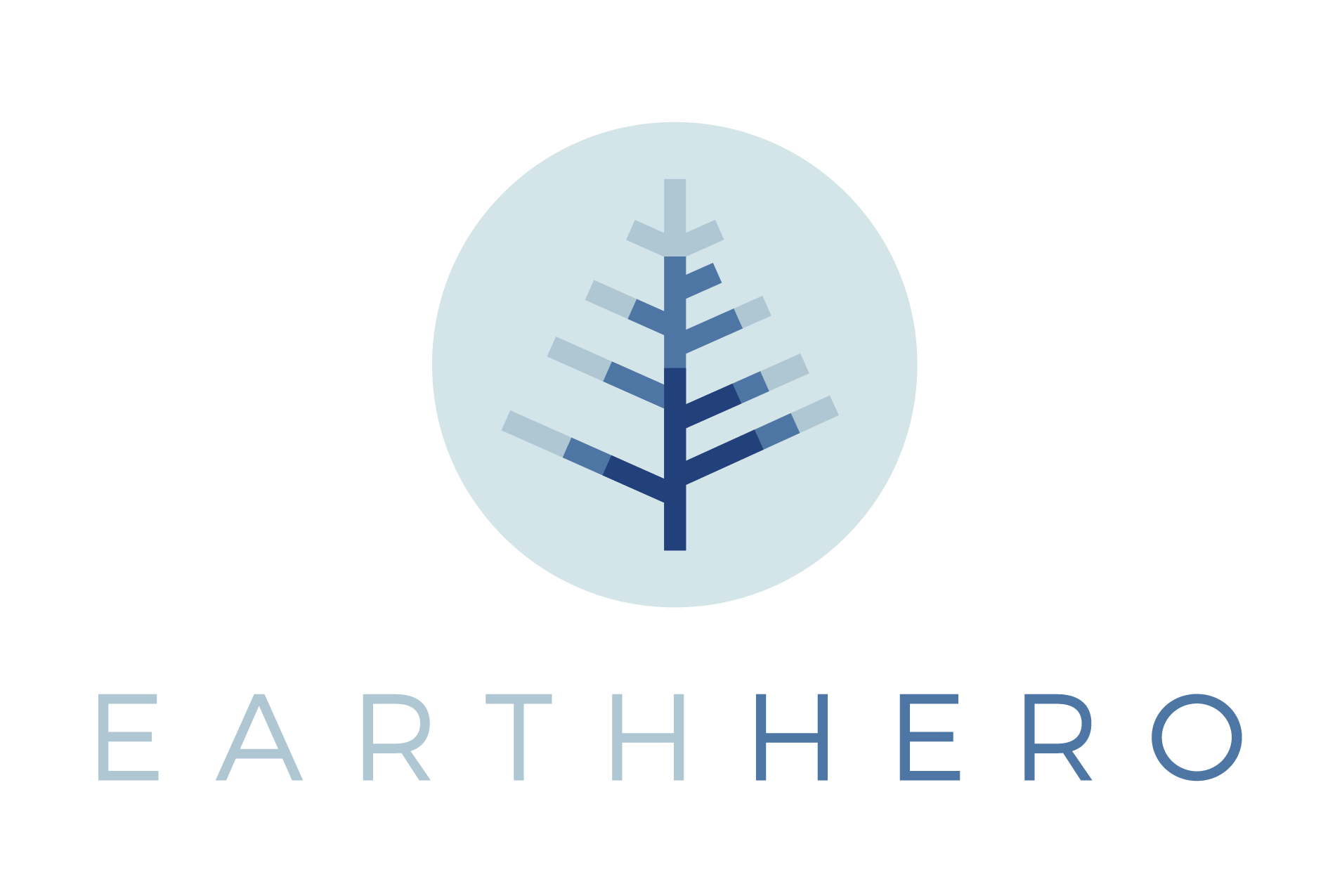 Earth Hero Logo.png