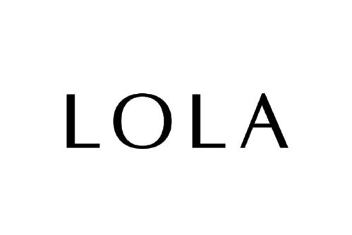 Lola_02-2019.jpg