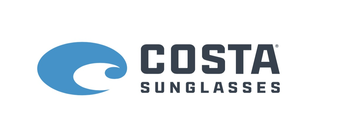 Costa+Logo.jpg