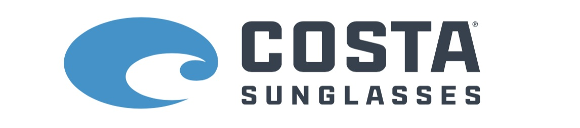 FOUNDED OVER 35 YEARS AGO BY FISHERMEN WHO WANTED TO STAY ON THE WATER LONGER,  COSTA SUNGLASSES  ARE ENGINEERED TO HELP PEOPLE ACROSS ALL PURSUITS MAKE THE MOST OF THEIR TIME ON THE WATER. FOR THOSE WHO NEED WATER TO BREATHE.