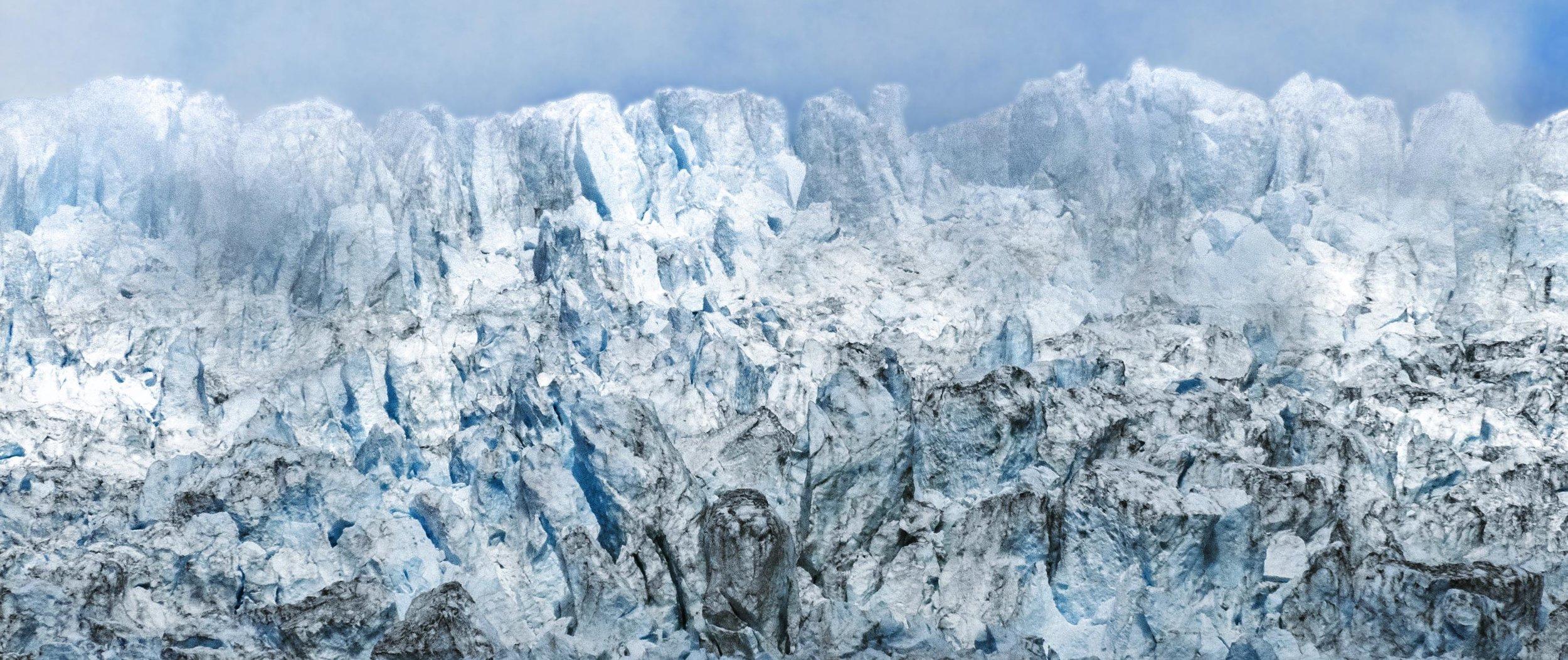 Glaciers horizontal.jpg