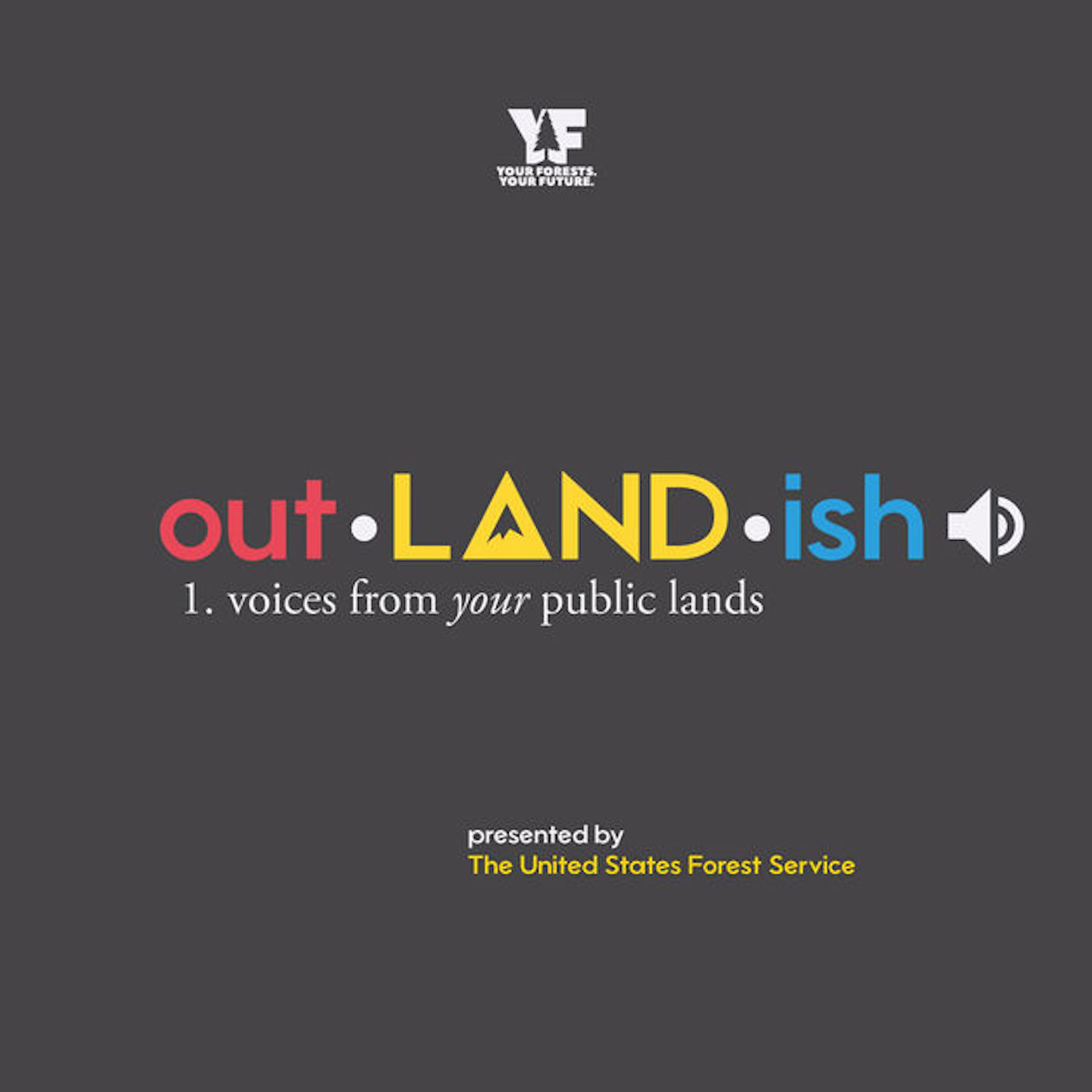 Outlandish Logo.jpg