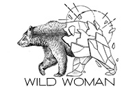 """- For 15% off your subscription, visit WildWomanBox.com and enter the promo code """"OUTTHERE"""" at checkout."""