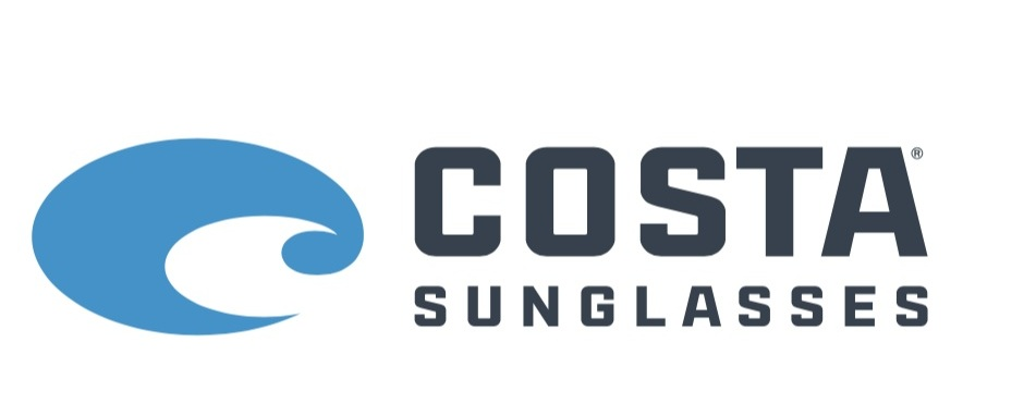 - Founded over 35 years ago by fishermen who wanted to stay on the water longer, Costa sunglasses are engineered to help people across all pursuits make the most of their time on the water. For those who need water to breathe.