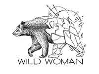 """- For 15% off your Wild Woman subscription, click here and enter the promo code """"OUTTHERE"""" at checkout."""