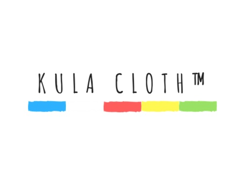 """- For 10% off your Kula Cloth order, click here and enter the promo code """"OUTTHERE"""" at checkout."""