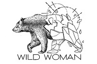 """- Wild Woman is a monthly subscription box for women who get out, get moving, and get it done. For 15% off your subscription, click here and enter the promo code """"OUTTHERE"""" at checkout."""