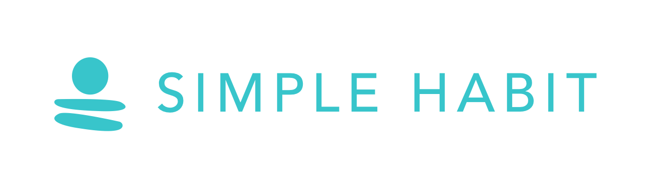 - For 30% off Simple Habit's yearly premium app, click here!