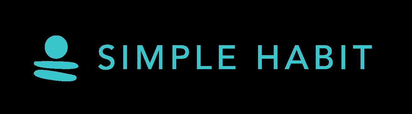 - For 30% off the premium Simple Habit app, click here.
