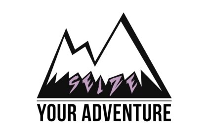 Fran Turauskis hosts the podcast Seize Your Adventure. - It's about living the adventure lifestyle with epilepsy. You can listen to it here.