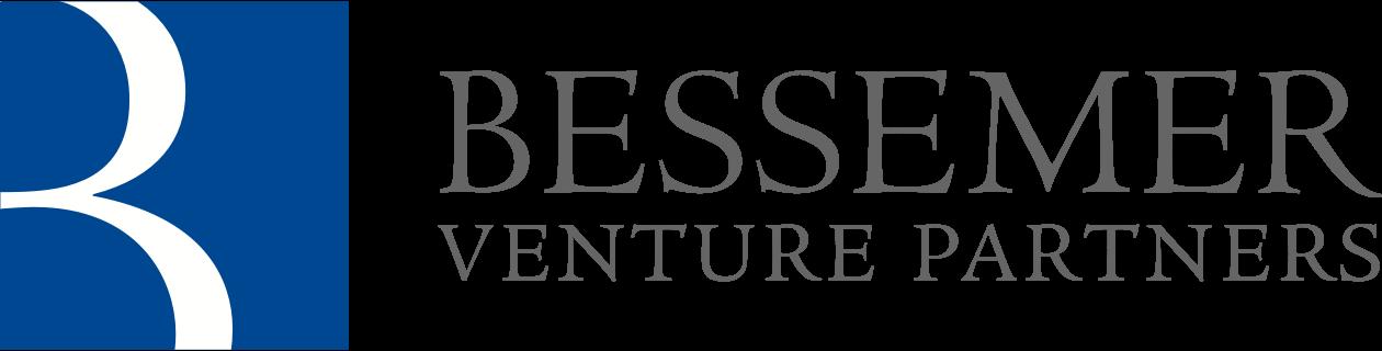 b-logo.png