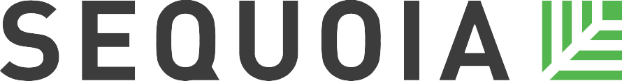 Sequoia_capital_logo.png