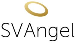 SV_Angel.png