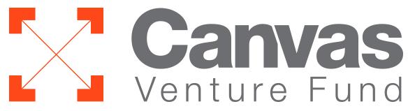 Canvas_Logo.jpg