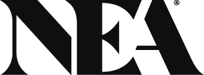 NEA_Logo_1.5inch.jpg