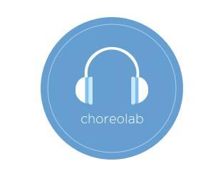 ChoreoLab