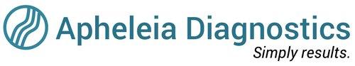 Apheleia Diagnostics