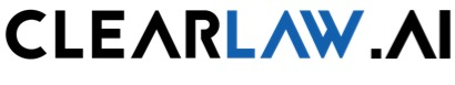 ClearLaw AI