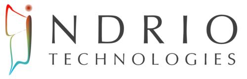 Indrio Technologies