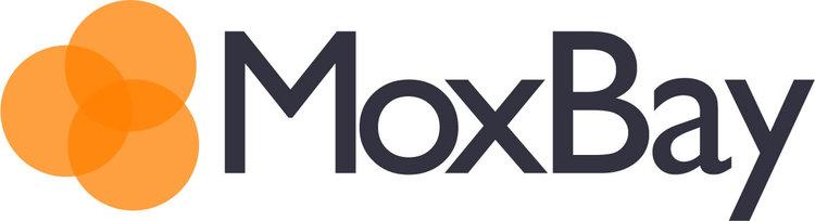 MoxBay Systems