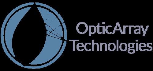 OpticArray Technologies