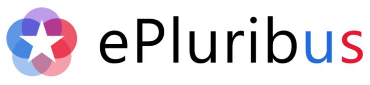 ePluribus