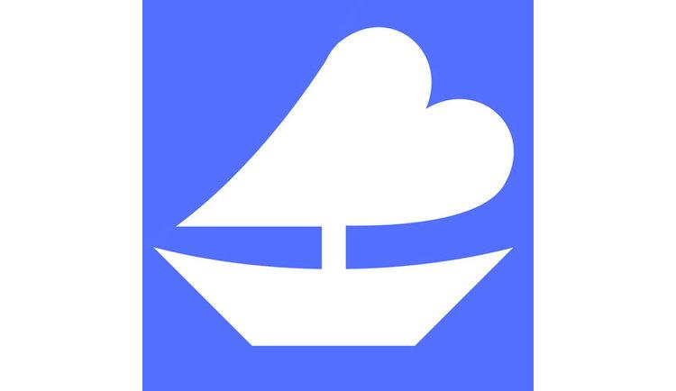 The Ship App