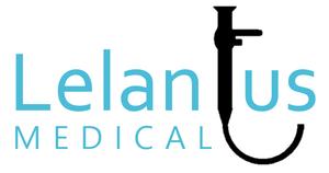 Lelantus Medical