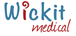 Wickit Medical