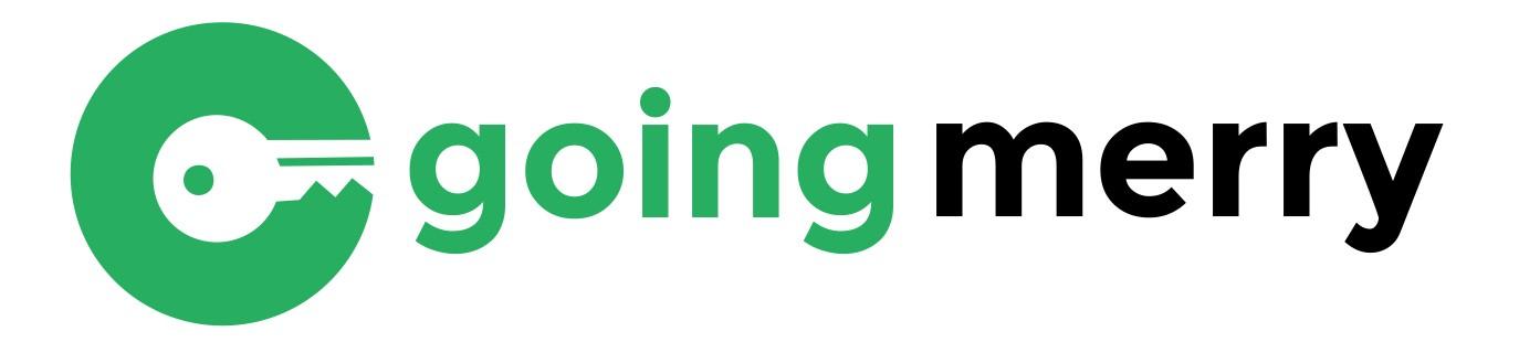 Going Merry Logo - Zoom In.jpg