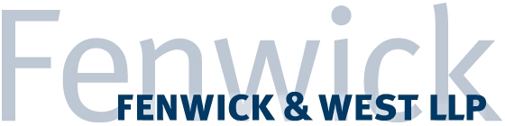 Fenwick-and-West-Logo-WWH_4_2015.png