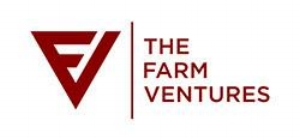 The Farm Ventures