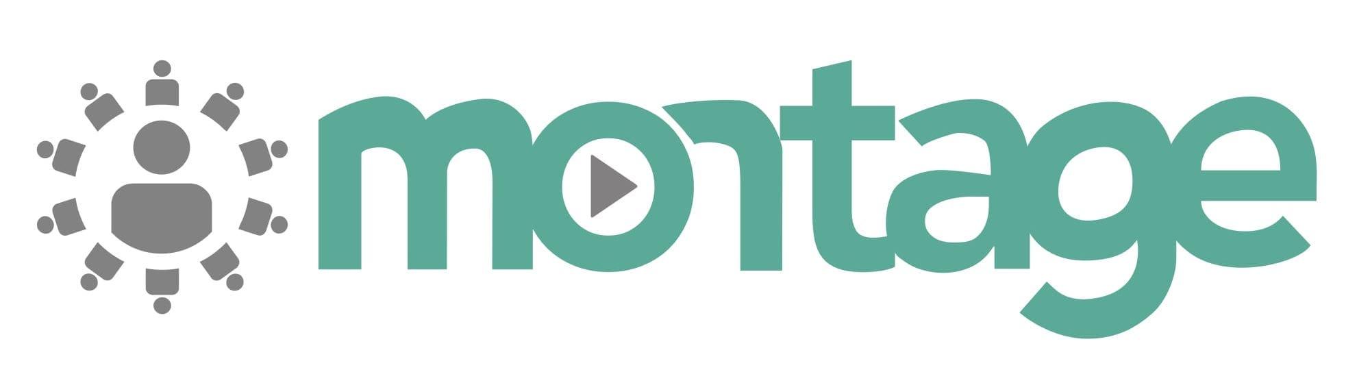 Montage Icon + Logo.jpg