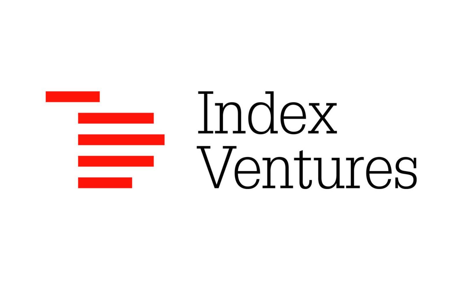 IndexVenture_Logo.jpg