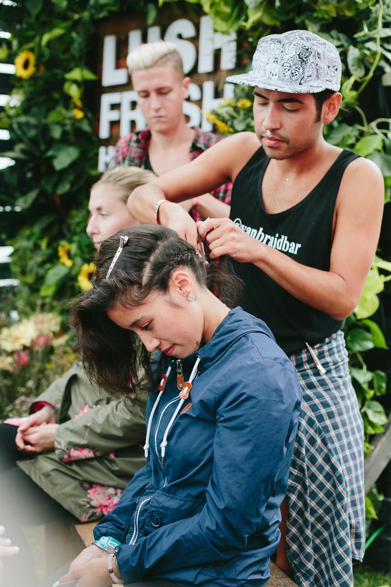SquamishFest2015_Fashion_RPick-6.jpg