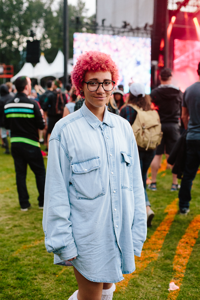 SquamishFest2015_Fashion_RPick-37.jpg