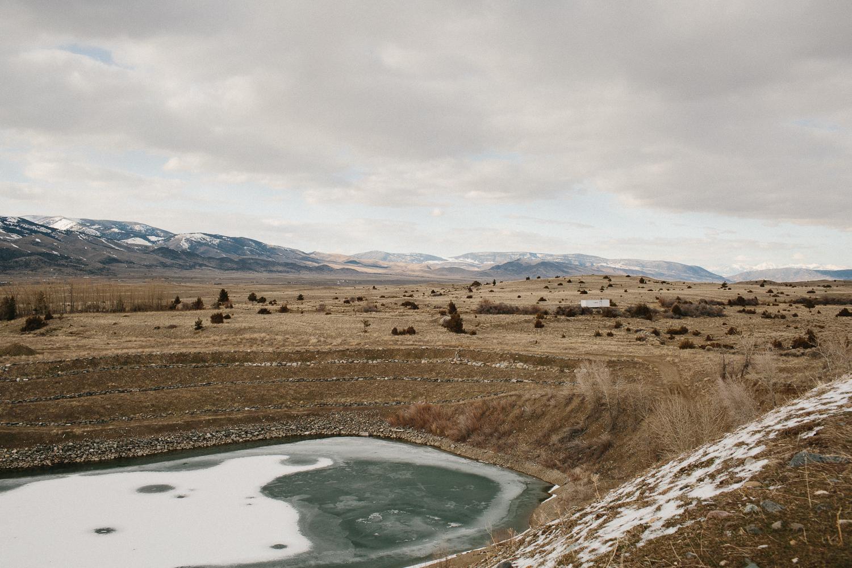 MontanaHighlightsA-27.jpg