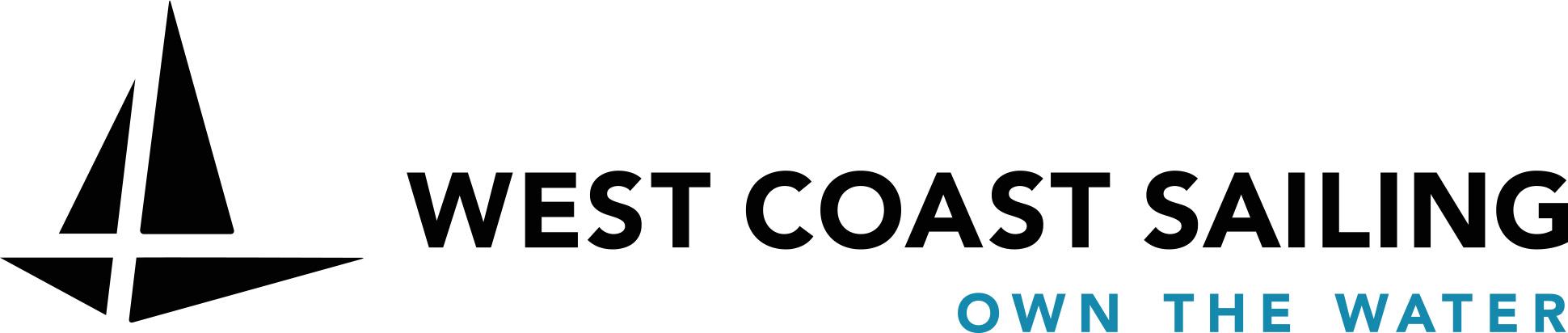 WCS-Logo-Vector.jpg