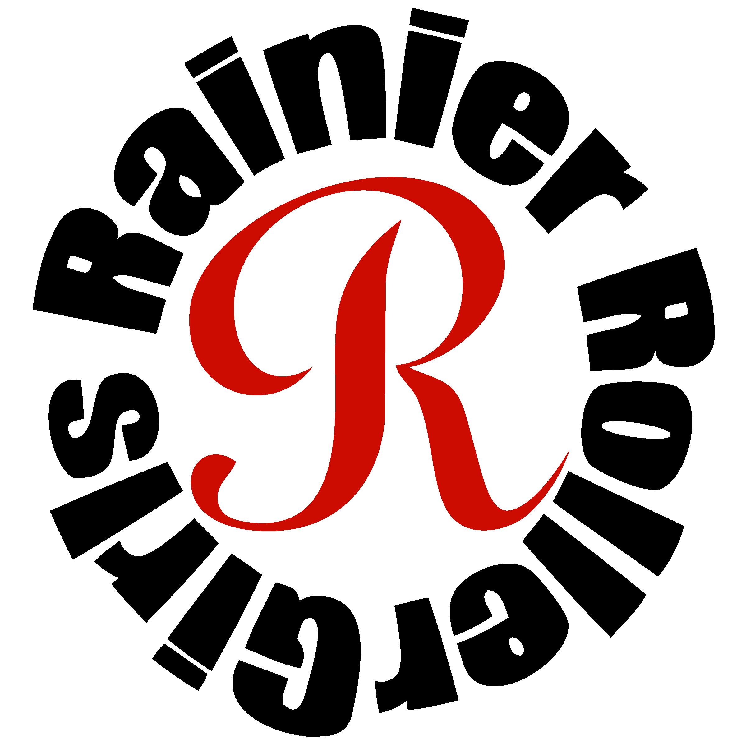 bigger_r_logo_by_gogo.png