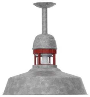 marine-pendant2.jpg