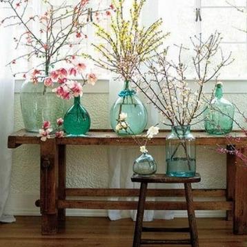spring_branches.jpg